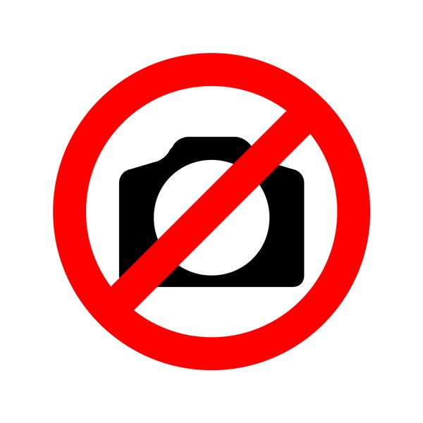 Biennale-Arte-Logo